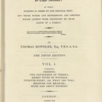https://s3.amazonaws.com/omeka-net/25350/archive/files/fa4861dd9650543c718fc03dfaa17079.jpg